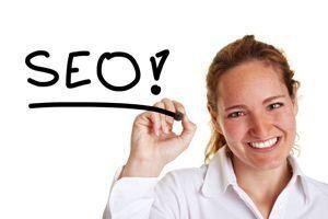 University SEO Company