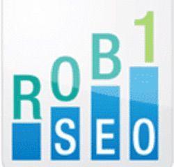 Rob1SEO | Google SEO Company Seattle 206-339-4110